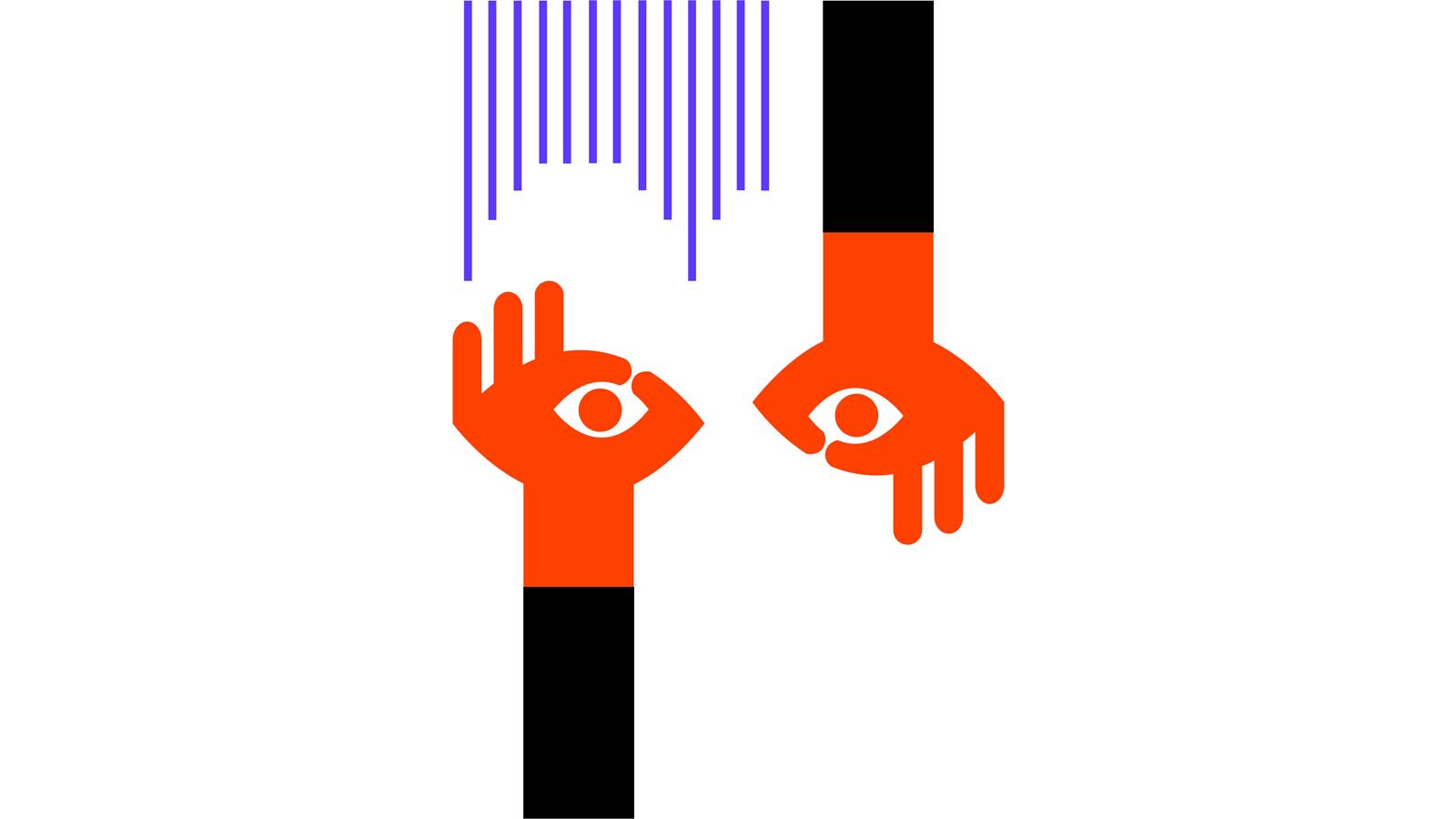 VR User Group Austauschtreffen