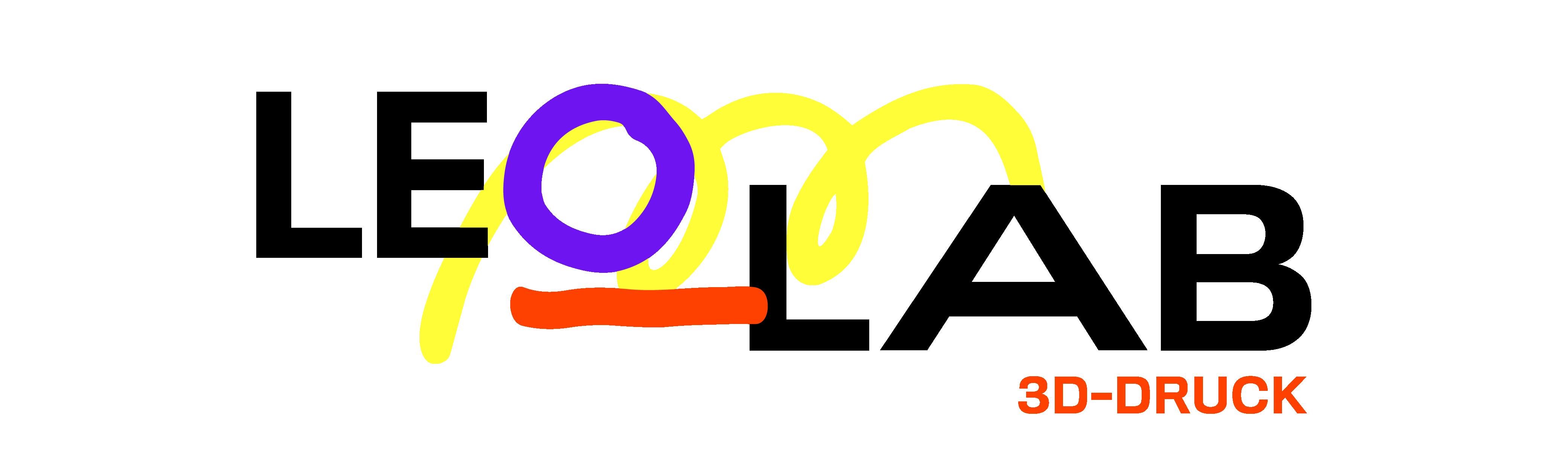 Logo 3D Druck Videos